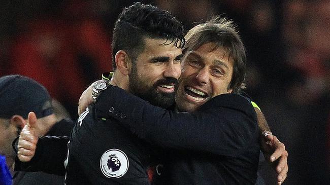 Chelsea-har-til-formal-at-vinde-mesterskabet